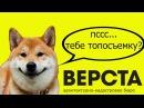 Топографическая съемка участка Топосъемка в Туле Калуге ВЕРСТА