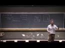 Lecture 20 (Economics of Natural Resources)