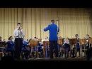 Bara Piece in g-moll by Belousov Tikhon