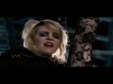 Scott Pilgrim VS The World - VS Roxanne Richter (Evil Ex #4) HD