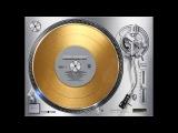 MIKE MAREEN VS. DA-FREAKS - LADY ECSTASY RELOADED 2004 (ELECTRIFY RE-EDIT) (