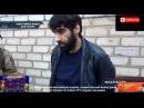 Петровка, 38 Эфир от 07 03 2018 В Махачкале задержаны вербовщики ИГИЛ запрещенной на территории РФ