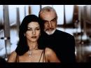 Видео к фильму Западня 1999 Трейлер №2 русский язык