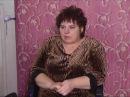 О мужественной женщине Татьяне Семенюк сапере с позывным Танча