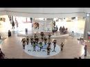 Танец Пчелки от группы по танцам дети 3-6 лет. Детские танцы в Чебоксарах
