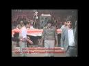 Azeri Toylari prikol Qarisiq Yeni