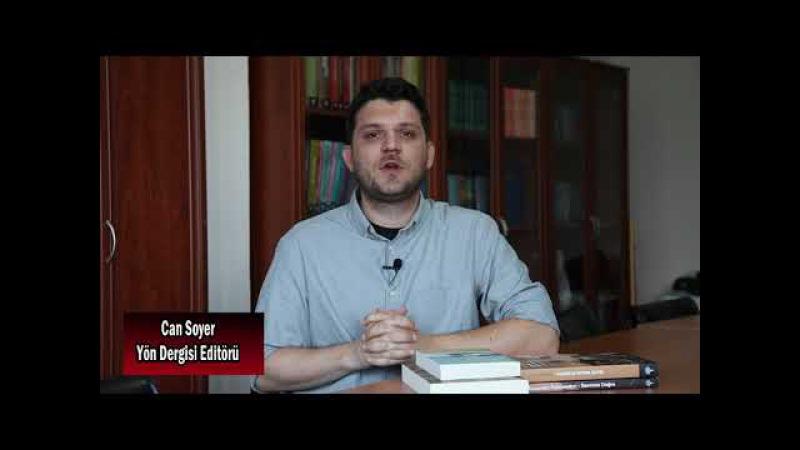 Ekim Devrimi 100 Yaşında! | Yordam Kitap