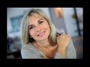 Климакс Можно ли похудеть Как женщине сохранить здоровье в период менопаузы