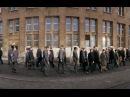Видео к фильму «Эквилибриум» 2002 Трейлер дублированный