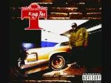 King Tee Ft Tha Alkaholiks &amp Xzibit - Free Style Ghetto
