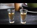 Наливка из груш в домашних условиях рецепт на водке
