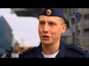 Самый Самый ТАВКР Адмирал Кузнецов