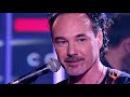 Соль от 12/11/17 - Группа Джанго . Полная версия программы Соль на РЕН ТВ.