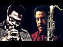 Johnny Griffin / Woody Shaw Quintet - Live at the Subway in Cologne 1986