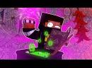 СТАНОВЛЮСЬ МЕГО ВАМПИРОМ! ЮБИЛЕЙ 20 [ХОЛОСТЯК] - Minecraft