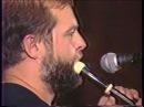 БГ Бэнд (Аквариум) в Кирове 05.10.1991 (Письма капитана Воронина. Концерт в Вятке)