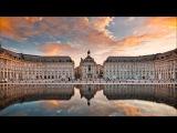 Jean-Baptiste Lully - Plaisirs venez sans crainte - Pha