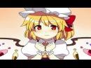 Touhou - Kawaii Flandre Time {1080p}