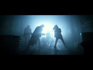 THE BENDERS. МОРЯК. BACKSTAGE 03
