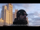 Cp company eyes on the city-moscow.