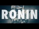 "Oriental / Asian / Trap Type Beat Instrumental - ""Rōnin (浪人)"" (Prod. $hell) | Japanese Type Beat"