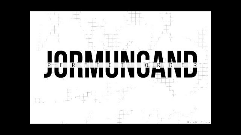 Ёрмунганд Идеальный порядок (все серииOPEND) Jormungand Perfect Order (full)