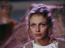 Лада из страны Берендеев 1971 Музыкальный фильм сказка Фильмы Золотая коллекция
