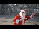 Targi Kielce Christmas Greetings