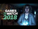 Злобный индюк под инопланетным влиянием угрожает главному герою в новом геймплейном ролике Far Cry 5