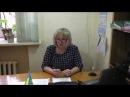 Управління економічного розвитку Подільської міської ради інформує