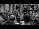из к/ф «Затмение» (Микеланджело Антониони, 1962)