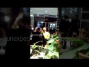 Tokio Hotel private party no fans allowed D Part 2 HD