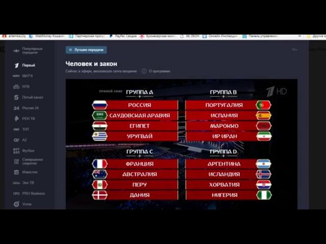 Il sorteggio,the draw,жеребьевка,sorteggio,champions league,beach volley,mondello,campionato italian