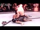 Подборка Nice UFC vines vk/nice_ufc
