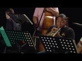 La Vie En Rose - Wynton Marsalis &amp Richard Galliano