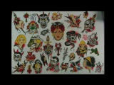 Indigenous Ink Tattoo Documentary