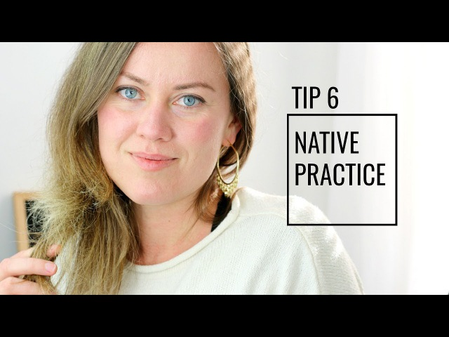 TIP 6 HOW TO FIND A NATIVE ENGLISH SPEAKING PARTNER ITALKI SPON