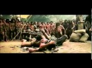 Tony Jaa Tribute Music Video