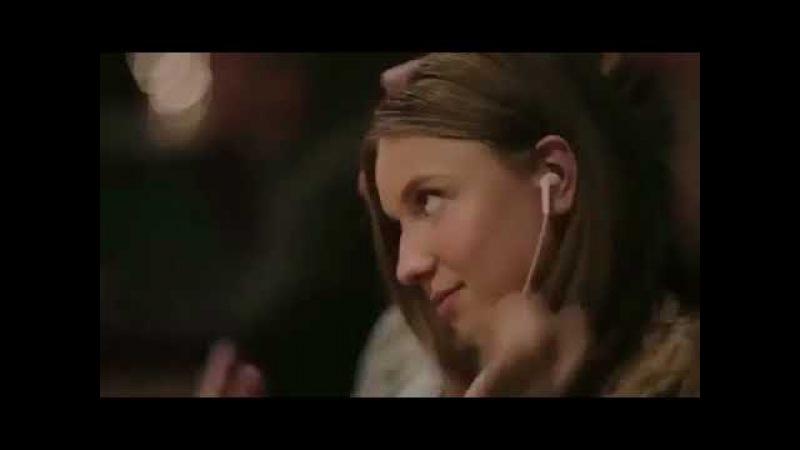 Justin Bieber New Single Friends Ft Bloodpop (T-Mobile commercial 2017)