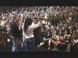 Sara Evans &amp 3 Doors Down -