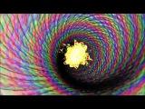 Michael &amp Levan and Stiven Rivic vs Desaturate -Trauma(Cid Inc.Remix)Replug