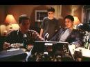 Видео к фильму «Радиоволна» 2000 Трейлер