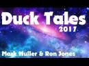 Утиные истории - Mark Muller Ron Jones
