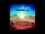 Faders - Gathering of Strangers Full Album