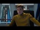 Звездный путь (2009)— русский трейлер