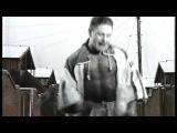 Gazza - Geordie Boys (TOTP Video)