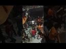 Veja vídeo de tiroteio no Porão do Alemão em Manaus