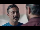 ЧУКУР  Яма 1 серия русская озвучка  Илькин Имамов турецкий сериал     YouTube 360p