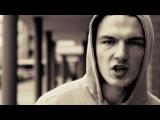 DENIS D.R.Street - Выпускной (Rap Clip)