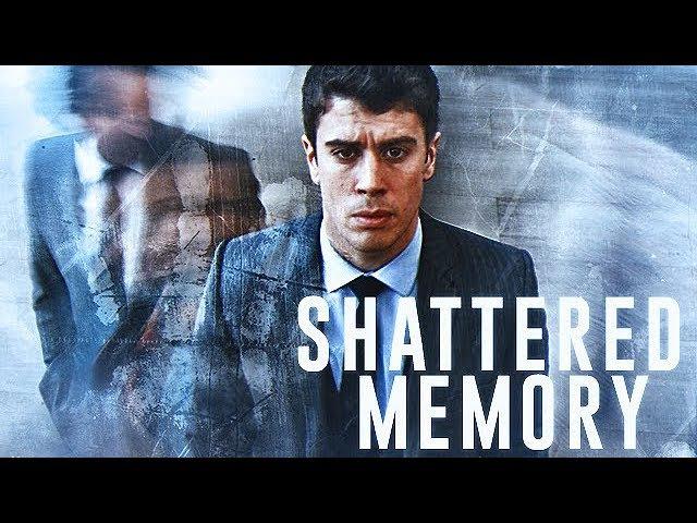 Black Mirror Shattered Memory 1x03